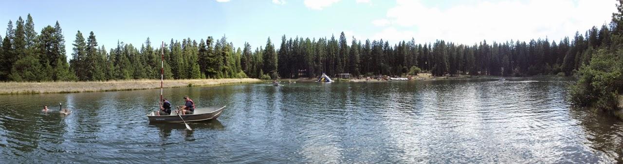 Camp Baldwin 2014 - DSCF3695.JPG
