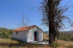 Samos-068-A1