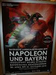 Napoleon und Bayern - 2015-10-04