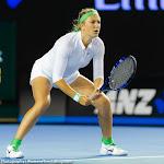 Victoria Azarenka - 2016 Australian Open -DSC_6879-2.jpg
