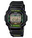 Casio G Shock : GLX-5600C