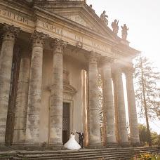 Wedding photographer Vitaliy Vilshaneckiy (Syncmaster). Photo of 05.02.2017