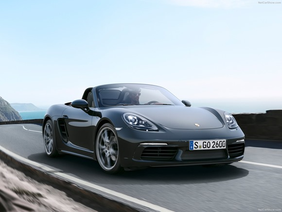 Porsche-718_Boxster_2017_1600x1200_wallpaper_01