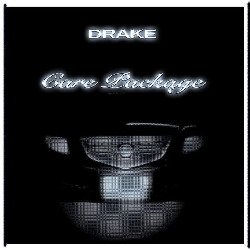 CD Drake – Care Package 2019 (Torrent) download