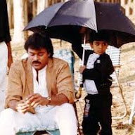 ramcharan chiranjeevi rare photo.jpg