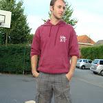 Kamp jongens Velzeke 09 - deel 3 - DSC04841.JPG