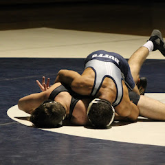 Wrestling - UDA at Newport - IMG_4968.JPG