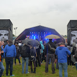 INDIETRACKSFestival20152426thJuly