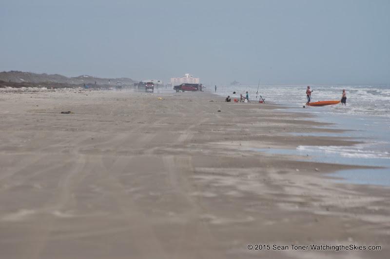 02-07-15 Corpus Christi & South Padre Island - _IMG0439.JPG