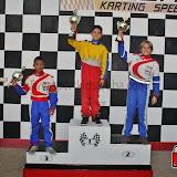 karting event @bushiri - IMG_1365.JPG