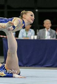 Han Balk Fantastic Gymnastics 2015-9483.jpg