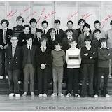 1972_class photo_Loyola.jpg