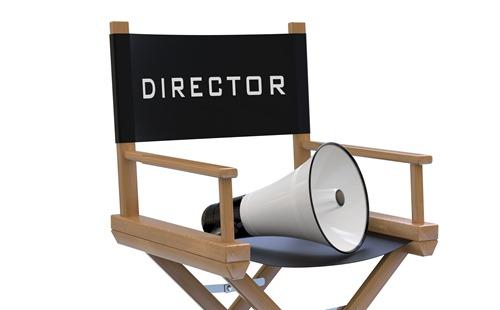 Asistencia-a-la-dirección-cinematográfica-y-de-obras-audiovisuales-e1442930108299