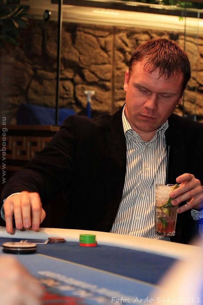 28.10.11 Eesti Ettevõtete Sügismängud 2011 / reedene pokker - AS28OKT11FS_R159S.jpg