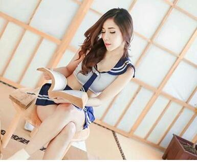 Hotseksi Abg Baju Tipis Cewek Abg Semok Pamer Paha Cewek Manis Berpayudara Sangat Indah Cewek Korea Sexi Dan Mulus Foto Awek Baju Ketat Tetek Besar