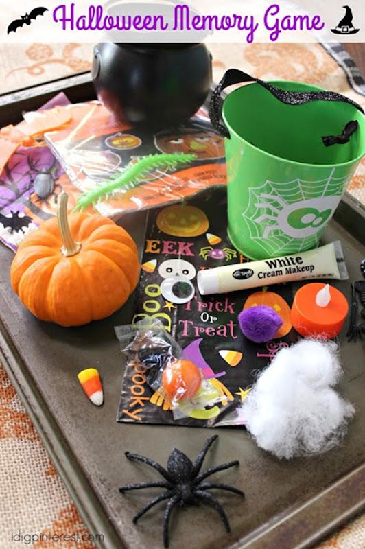 halloween memory game2