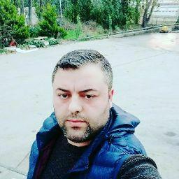 Fatih Telli