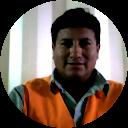 Edgar Barreto
