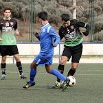 Juvenil C 0 - 0 Valleaguado  (7).JPG