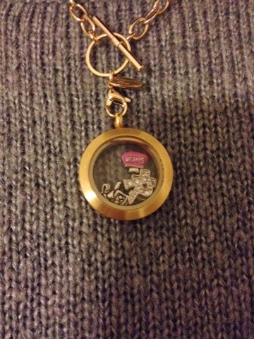 New charms now available from Origami Owl - #Halloween #charms are ... | 480x360
