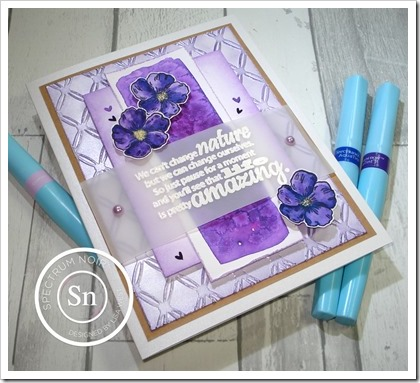 Lilac Dreams (4)