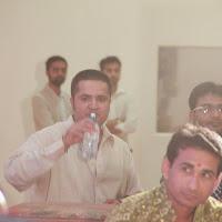 Lok-Dairo-Maher-Centre-2014-08