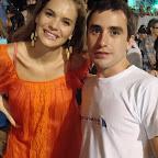 Carnavales Posadas 2011 328.jpg