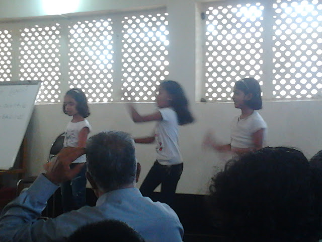 Sunday School Annual Day on April 1, 2012 - Photo0217.jpg