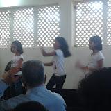 Sunday School Annual Day on April 1, 2012 - Photo0217.jpg