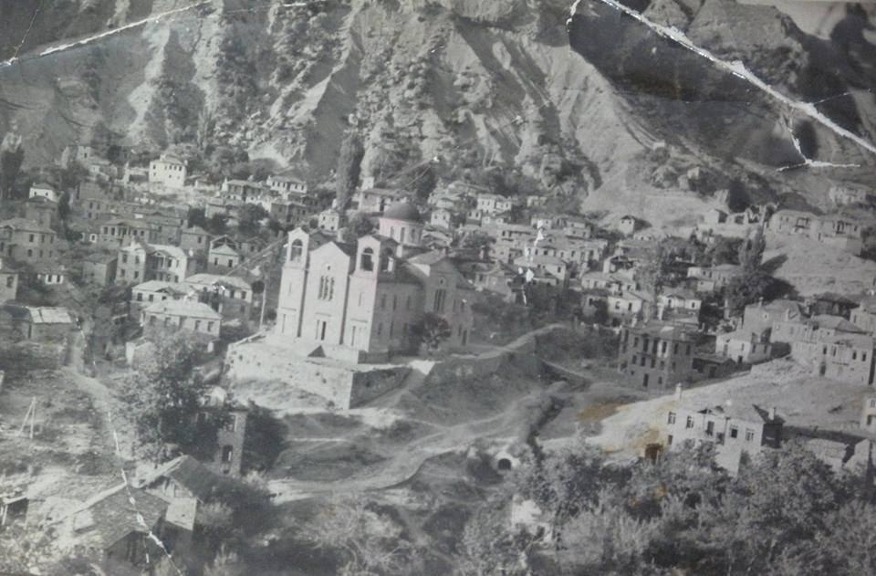 χωριό.jpg