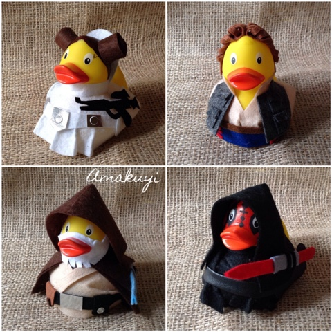 Amakuyi-WOP-star-wars-rubberduck