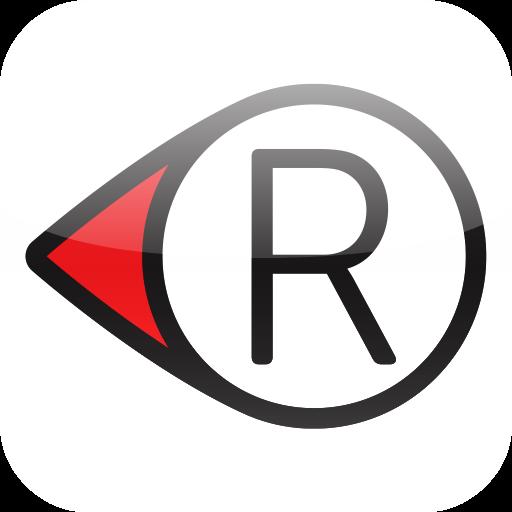 RouteShout 2.0 遊戲 App LOGO-硬是要APP