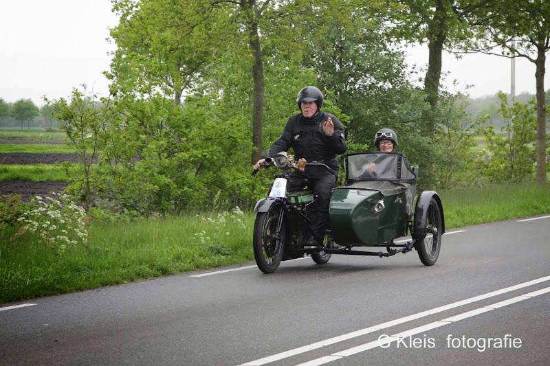 Oldtimer motoren 2014 - IMG_0969.jpg