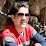 Mohit Semwal's profile photo
