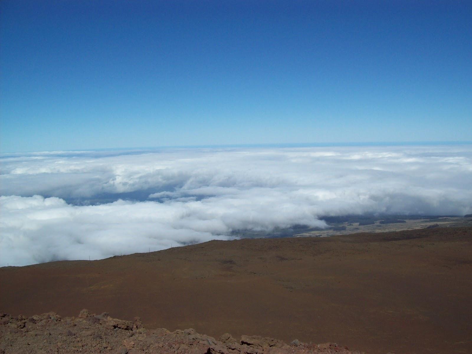Hawaii Day 8 - 100_8096.JPG