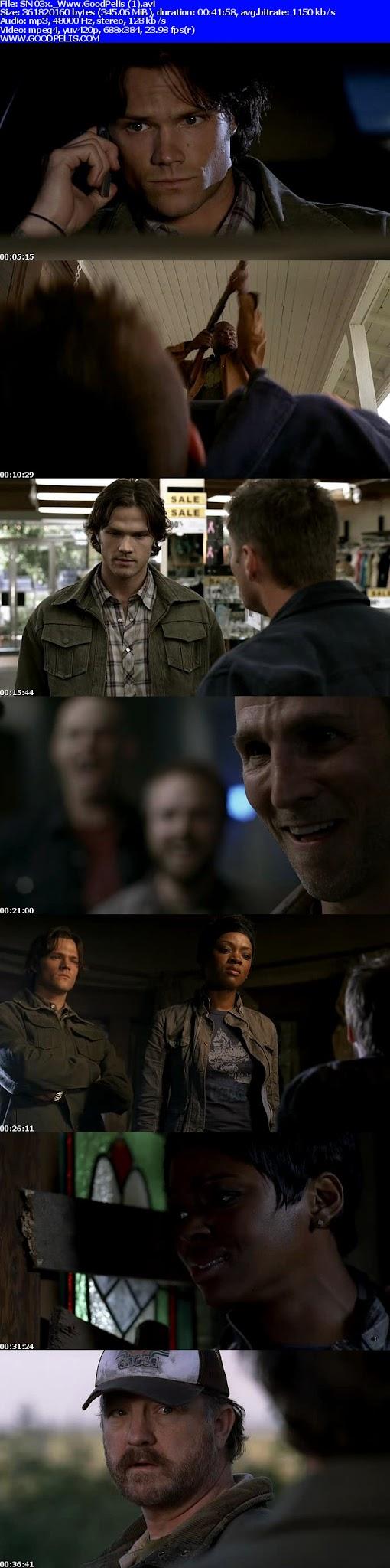 Arrow temporada 2 capitulo 22 online dating 6