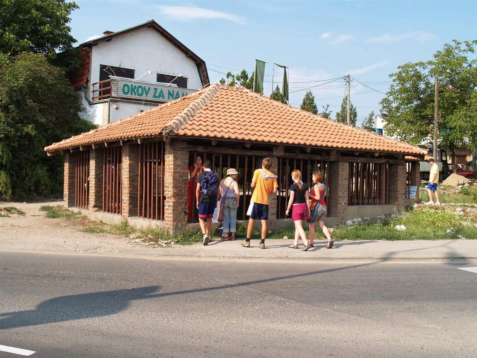 Smotra, Smotra 2006 - P0292548.JPG