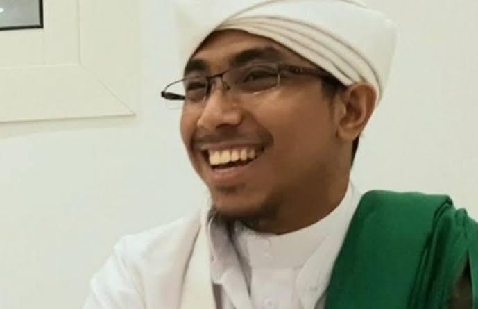 Ustadz Maaher Meninggal, Ketua PA 212: Sosok Humoris dan Pemberani