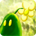 Grow the flower APK Cracked Download