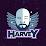 Len Harvey's profile photo