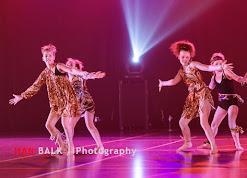 Han Balk Voorster Dansdag 2016-3479.jpg