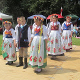 Pierogi Festival 2015 - pictures by E.Gurtler-Krawczynska - IMG_7687%2B%25282%2529.jpg