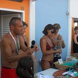 Torneo-di-Mini-Volley-estate-2011