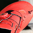 essai-chaussures-velo-specialized-s-works-6-0613.JPG