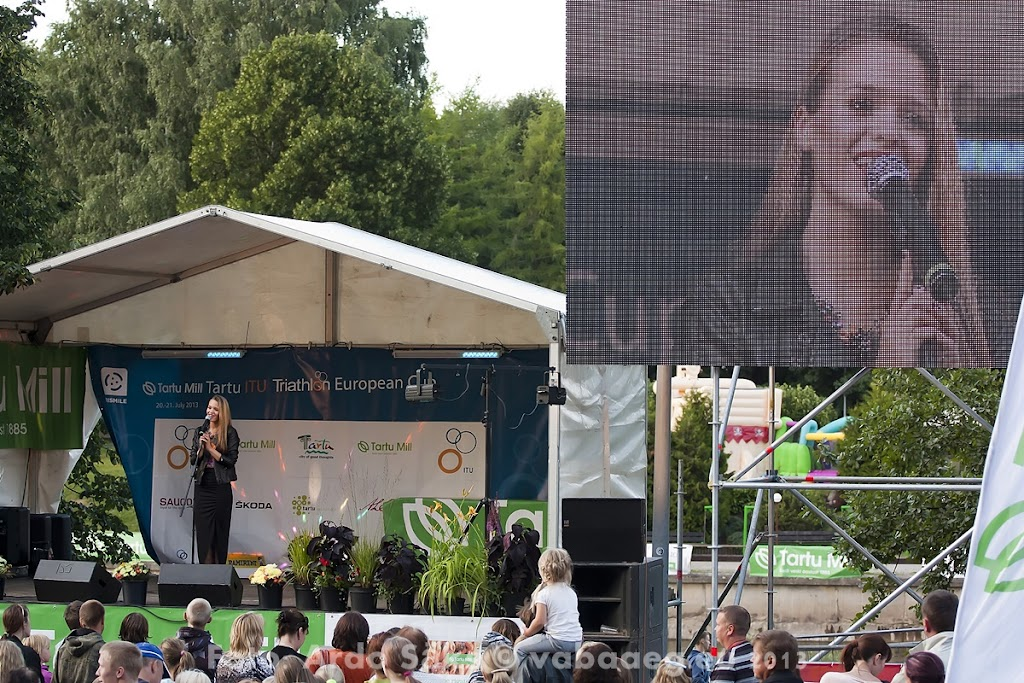2013.07.19 Lõhnavad Tartu Hansapäevad - AS20130720THP_463S.jpg