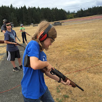 Shooting Sports Weekend - August 2015 - IMG_5117.jpg