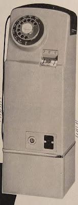 1959 poa