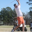 2014 Golf Tournament - Harnett 1st Annual - Gallery Thumbnail