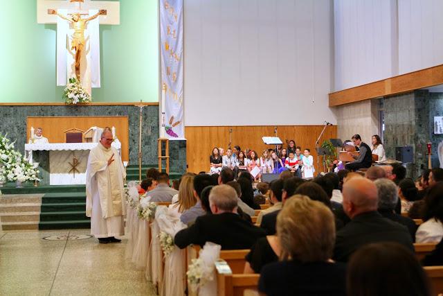 1st Communion 2014 - IMG_0015.JPG