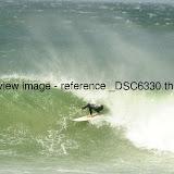_DSC6330.thumb.jpg
